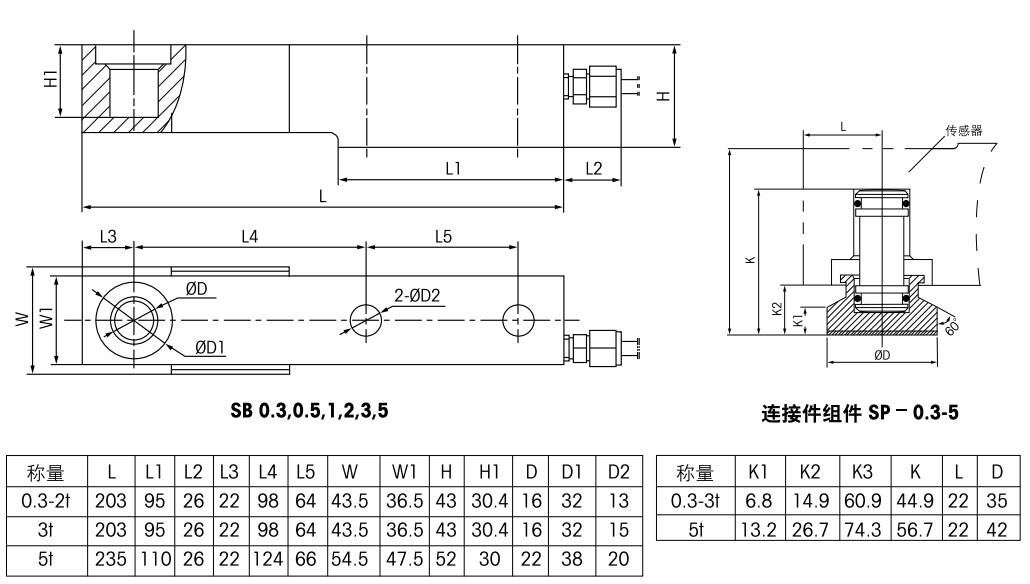 电路 电路图 电子 工程图 平面图 原理图 1030_584